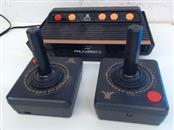 ATARI Game Console FLASHBACK 4
